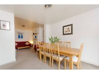 An excellent four bedroom house on gladstone park gardens.