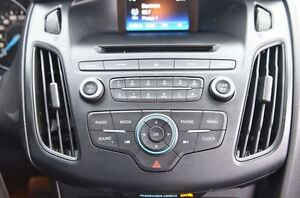 2015 Ford Focus ONE OWNER, BLUETOOTH, AUTOMATIC, 2.0L London Ontario image 13