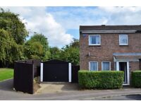 Family home to rent in Littlemore