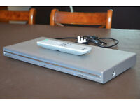 Sony DVP-NS15 CD/DVD Player