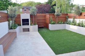 Professional Extension/kitchen/batroom/wetroom/Painters/garden/patio/driveway/shed/woodenfloors