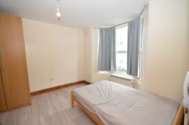 Large studio flat in the heart of Catford £775 PCM. Bills included DSS Welcome.
