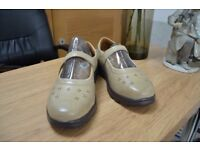 Women's Orthotic Shoes - Clearance Sale