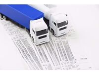Transport Manager Services for Restricted O-Licence Holders