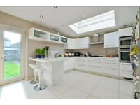 SPACIOUS THREE BEDROOM FAMILY HOUSE - GREAT LOCATION