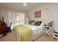 Immaculate Two Bed Two Bath Apartment Clapham Junction, Lavender Hill £1950PCM