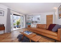 Tradewind Height, SHORT LET - A two bedroom two bathroom apartment available with private balcony