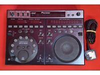 Pioneer EFX1000 £325