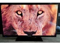 Blaupunkt 40inch LED TV