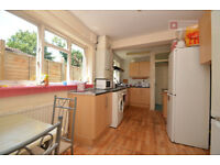 Very large family 5Bed + 2 Bath Home in Stratoford Maryland Available Soon - East London E15