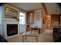 Amazing Pemberton Luxury Holiday Home at Southerness not craig tara/sandylands/eyemouth