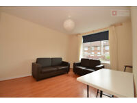 3 Double Bedroom flat off Hommerton Rd - Hackney E9 - Available from Mid August 2018