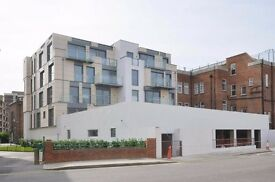 Sleek & Contemporary 3 Bedroom Apartment**HOXTON**Available NOW**£700pw**