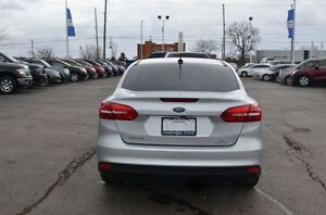 2015 Ford Focus ONE OWNER, BLUETOOTH, AUTOMATIC, 2.0L London Ontario image 7