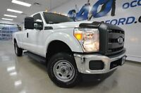 2013 Ford F-250 4x4 * Belle Condition *