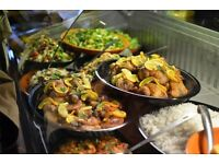 Head Chef Deli Style Cafe Operation £35 - £40k