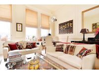 2 bed for rent in Sloane Square Cadogan Gardens SW3 4RP