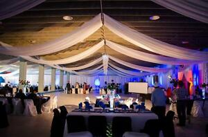 Enchanted Event Design Prince George British Columbia image 8