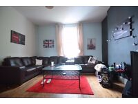 Very spacious 7 Double Bedroom Student House with all En-suite, Edgbaston, 2017 - 2018