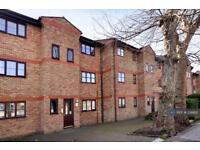 1 bedroom flat in Stratford, London, E15 (1 bed)