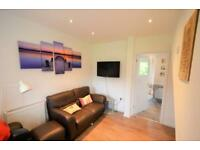 5 bedroom house in Fladbury Crescent, Selly Oak, B29