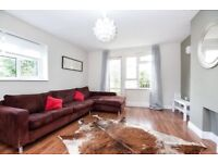 2 Bed Flat South Norwood SE25, available 27th December