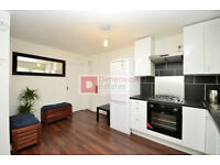 *** Fantastic 5 Bed Flat In Mile End, E3 - Available 15th July - View Now! ***