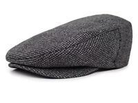 Brixton Barrel Cap (Peaky Blinders) size L