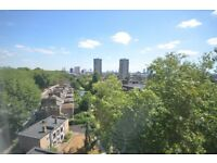 3 Double Bedroom Apartment-Great Access Queen Mary Uni- The City-Amazing Views-Available Now
