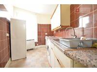 Hackney E5 ---- Fantastic 1 Bed Apartment --- Downs Road ---- £277pw --- E5 8DS---