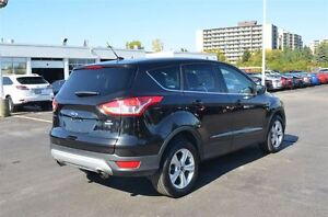 2014 Ford Escape SE 4WD SYNC REAR CAMERA HEATED SEATS London Ontario image 5