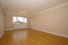 SPACIOUS 3 BED FLAT IN FINCHLEY CENTRAL!! BE QUICK!!