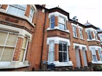1 DOUBLE BEDROOM FLAT IN BRENTFORD AVAILABLE NOW