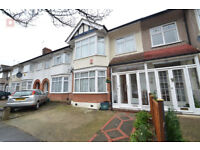 Superb 4 Bedroom house with 2 baths in Cantley Gardens Newbury Park IG2 6QB - £2,050pcm - View Now!