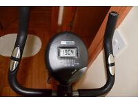 Exercise bike- Pro Fitness