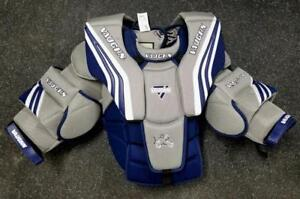Vaughn Ventus SLR Junior Large C&A