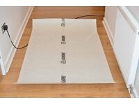 Undertile MAPEI Mat