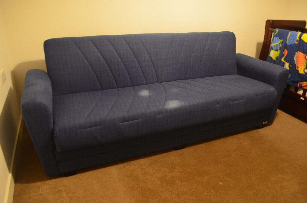 Istikbal Sofa Bed