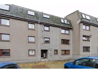 AM-PM ARE PLEASED TO OFFER THIS NEWLY REFURBISHED ONE BED PROPERTY NEAR THE BEACH - ABERDEEN - P2595
