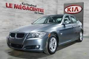 2011 BMW 328 West Island Greater Montréal image 1