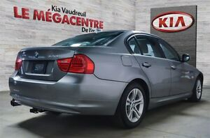 2011 BMW 328 West Island Greater Montréal image 2