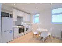 W3: Newly Refurbished Three Bedroom Flat in Acton Central