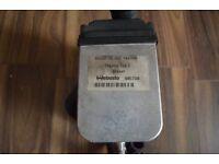 Webasto Diesel Water Heater