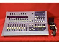 Yamaha 01X Digital Mixing Studio £185