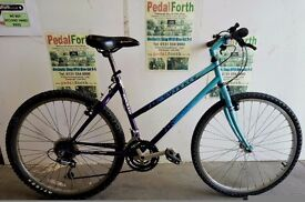 "USED Apollo Outback 18"" (Pedal Forth, Leith)"