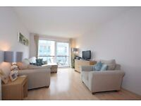 Stanton House - A modern and well presented two bedroom two bathroom apartment to rent