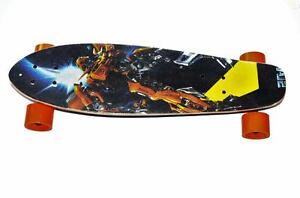 powerful electric skateboard with Remote control upto 20 km/hr speed hoverboard self balance board 2017 models