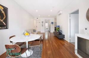 The Loom - Chic Two Bedroom Apartment Rosebery Inner Sydney Preview