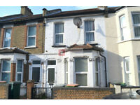 Spacious five bedroom Victorian mid terrace located Plaistow E13 0BZ - £507.69p/w - Call Now!