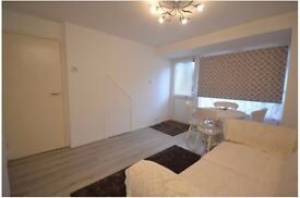 A groundfloor one-bedroom Flat in Reading, RG2